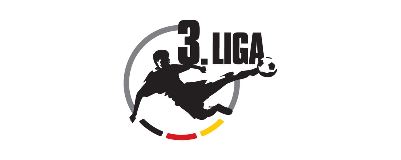 FLYERALARM Global Soccer - 3. Bundesliga
