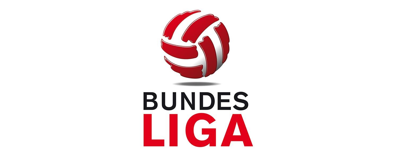 FLYERALARM Global Soccer - Österreich Bundesliga